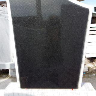 Надгробен паметник от Мрамор и Гранит